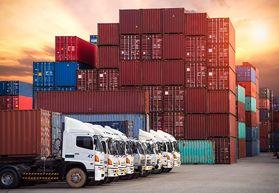 Ocean, Air, Road Logistics & Freight Solution | Haiko Logistics